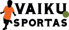 vaiku-sportas-logo